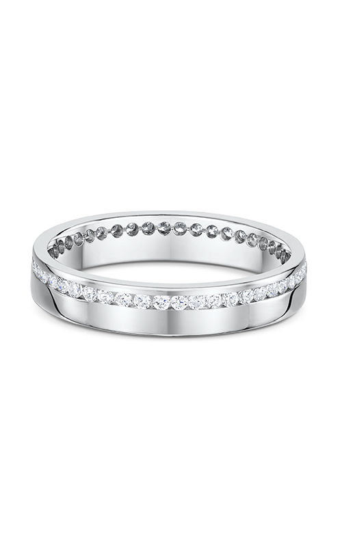 Dora Anniversary Wedding Band 977A00G product image