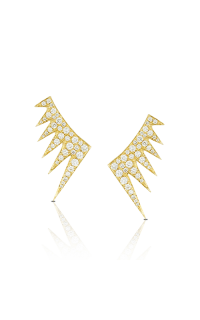 Doves by Doron Paloma Diamond Fashion E7744