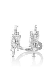 Doves by Doron Paloma Diamond Fashion R8730