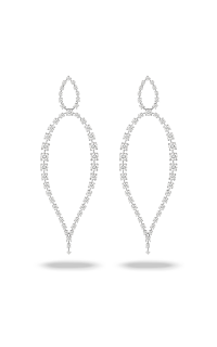 Doves by Doron Paloma Diamond Fashion E9047