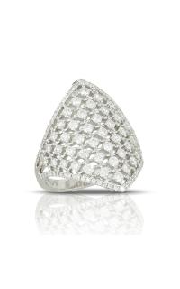 Doves by Doron Paloma Diamond Fashion R7811