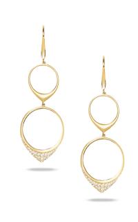 Doves by Doron Paloma Diamond Fashion E8304-2