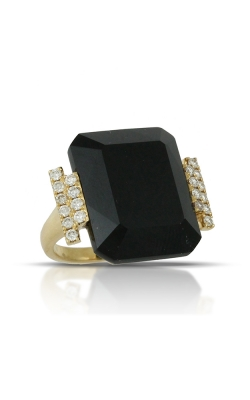 Doves by Doron Paloma Gatsby Fashion ring R8068BO product image