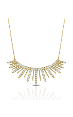 Doves By Doron Paloma Diamond Fashion N7902-1 product image