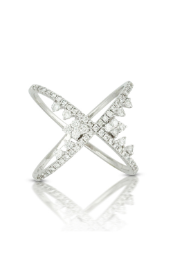 Doves by Doron Paloma Diamond Fashion Fashion ring R7870 product image