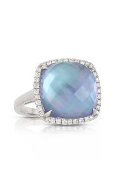 Doves By Doron Paloma Ivory Sky Fashion Ring R6505LMW product image