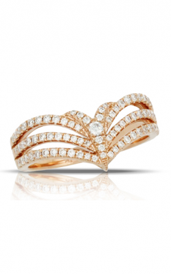 Doves by Doron Paloma Diamond Fashion Fashion ring R7885 product image
