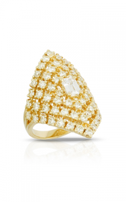 Doves By Doron Paloma Diamond Fashion Fashion Ring R7664 product image