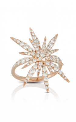 Doves by Doron Paloma Diamond Fashion Fashion ring R7411 product image