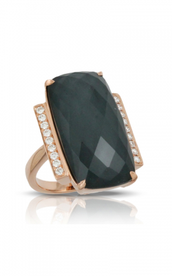 Doves by Doron Paloma Haute Hematite Fashion ring R7356HM product image