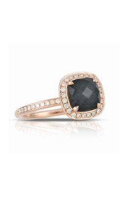 Doves By Doron Paloma Haute Hematite Fashion Ring R6531HM product image