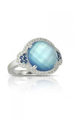 Doves By Doron Paloma Ivory Sky Fashion Ring R7270SLMW product image