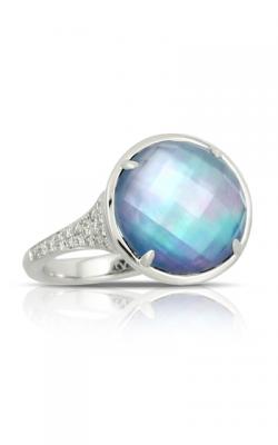 Doves By Doron Paloma Ivory Sky Fashion Ring R7137LMW product image