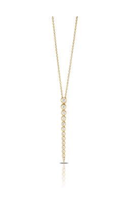 Doves by Doron Paloma Diamond Fashion Necklace N8070 product image