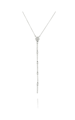 Doves By Doron Paloma Diamond Fashion Necklace N7724 product image