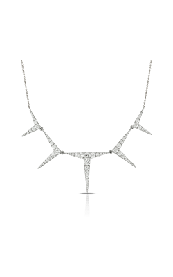 Doves By Doron Paloma Diamond Fashion Necklace N8381 product image