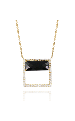 Doves by Doron Paloma Gatsby Necklace N8706BO product image