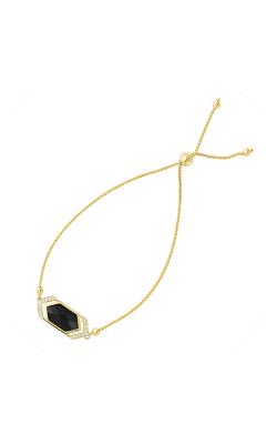 Doves by Doron Paloma Gatsby Bracelet B7612BO product image