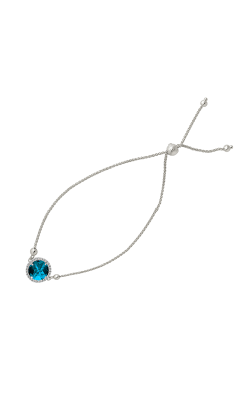 Doves by Doron Paloma London Blue Bracelet B7990LBT-1 product image