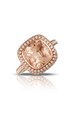 Doves By Doron Paloma Rosé Fashion Ring R8424MG product image