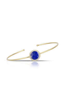 Doves by Doron Paloma Royal Lapis Bracelet B7574LP product image