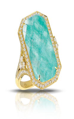 Doves By Doron Paloma Amazon Breeze Fashion Ring R6215AZ product image