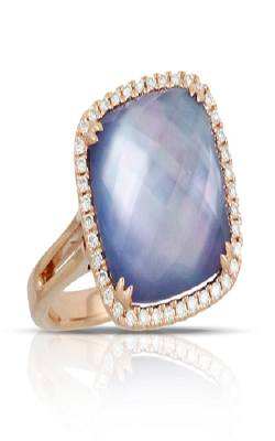 Doves By Doron Paloma Parisian Plum Fashion Ring R7287LMA product image