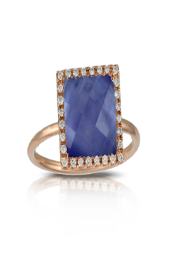Doves By Doron Paloma Parisian Plum Fashion Ring R6941LMA product image