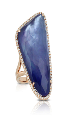 Doves By Doron Paloma Parisian Plum Fashion Ring R6940LMA product image