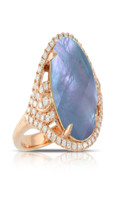 Doves By Doron Paloma Parisian Plum Fashion Ring R6300LMA product image