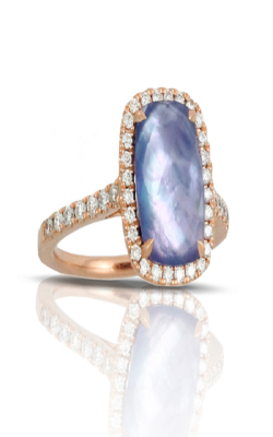 Doves By Doron Paloma Parisian Plum Fashion Ring R6259LMA product image