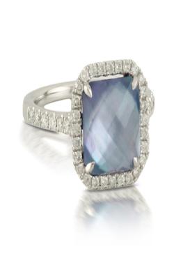 Doves By Doron Paloma Ivory Sky Fashion Ring R6249LMW product image