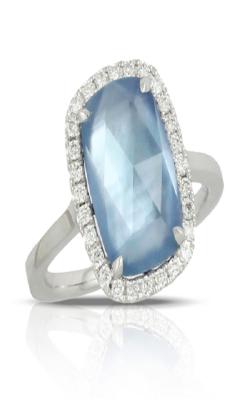 Doves By Doron Paloma Ivory Sky Fashion Ring R6237LMW-1 product image