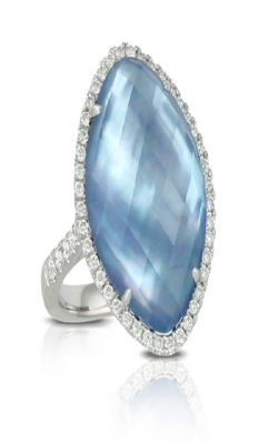 Doves By Doron Paloma Ivory Sky Fashion Ring R5915LMW product image