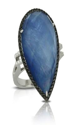 Doves By Doron Paloma Ivory Sky Fashion Ring R5697BLMW product image