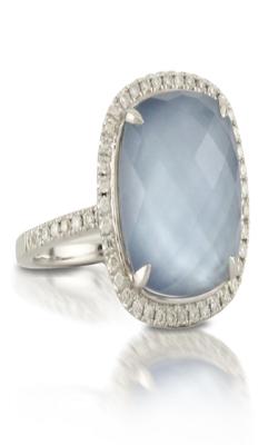 Doves By Doron Paloma Ivory Sky Fashion Ring R3399LMW product image