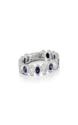Doves By Doron Paloma Azure Fashion Ring R8533SP product image