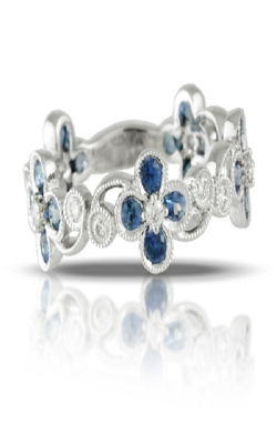 Doves By Doron Paloma Azure Fashion Ring R8439SP product image