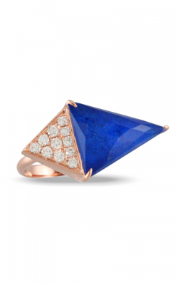 Doves by Doron Paloma Azure Fashion ring R8841LP product image