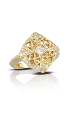 Doves by Doron Paloma Diamond Fashion Fashion ring R4210-1 product image