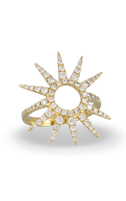 Doves By Doron Paloma Diamond Fashion Fashion Ring R8965 product image
