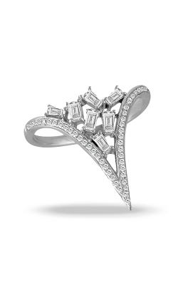 Doves By Doron Paloma Diamond Fashion Fashion Ring R8057 product image