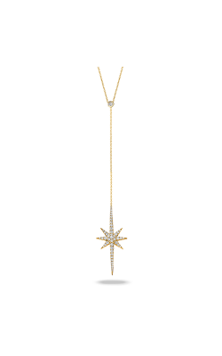 Doves By Doron Paloma Diamond Fashion Necklace N9051 product image
