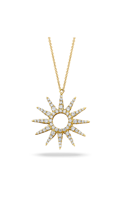 Doves By Doron Paloma Diamond Fashion Necklace N8965-1 product image