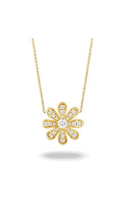 Doves by Doron Paloma Diamond Fashion Necklace N8461 product image