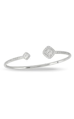 Doves By Doron Paloma Diamond Fashion Bracelet B9162 product image