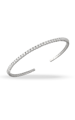 Doves By Doron Paloma Diamond Fashion Bracelet B9062 product image