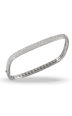 Doves By Doron Paloma Diamond Fashion Bracelet B9179 product image