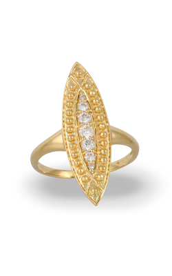 Doves By Doron Paloma Diamond Fashion Fashion Ring R9209 product image