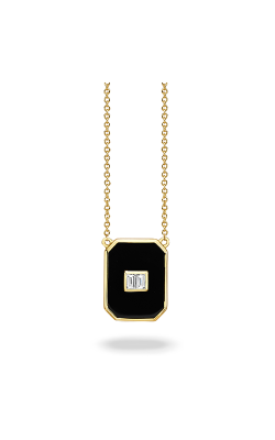 Doves By Doron Paloma Gatsby Necklace N8824BO product image